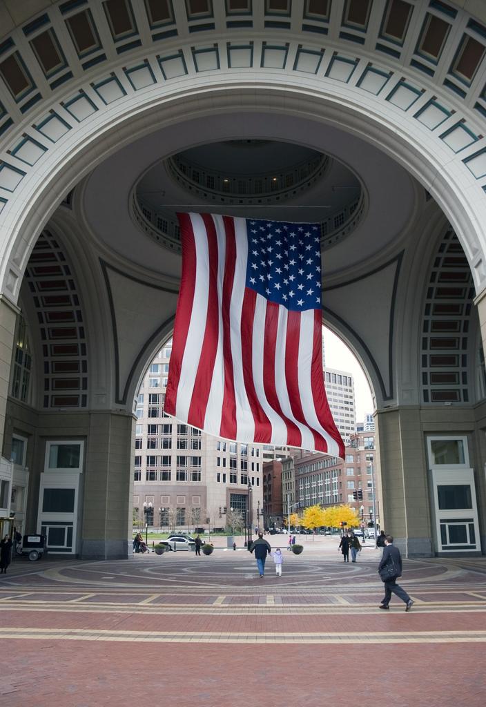 how to cancel veterans advantage